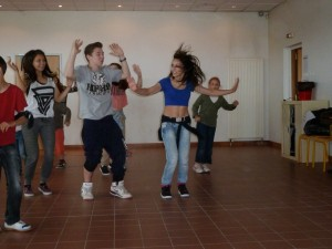 ALSH Chantal Avril 2014 hip hop 006