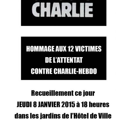 charlie-hebdo (1)