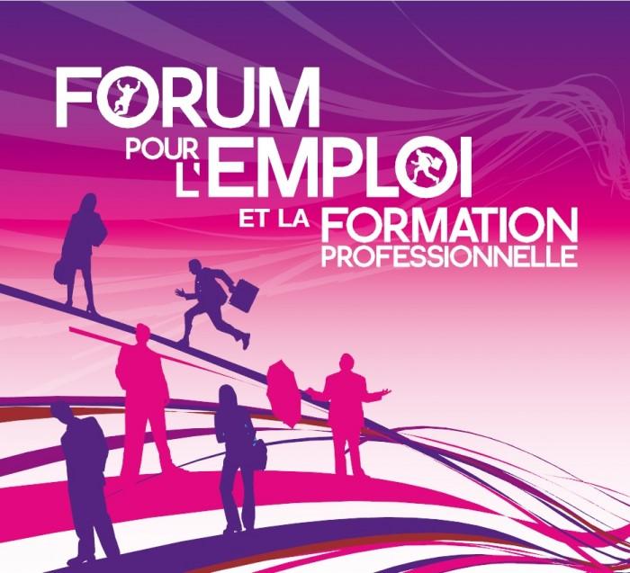 forum_emploi