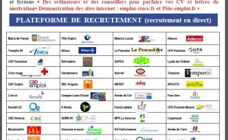 Capture affiche forum 2