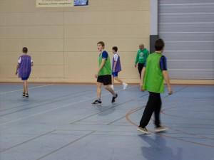 Foot-en-salle (4)