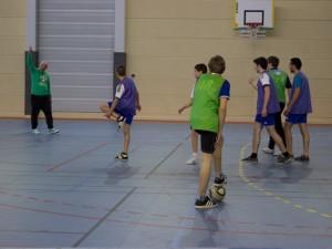 Foot-en-salle (5)